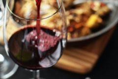 Marchi di qualità agroalimentare: vini marchio DOC, DOGT e IGT