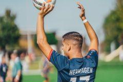Le 5 invenzioni che hanno cambiato il modo di giocare a calcio