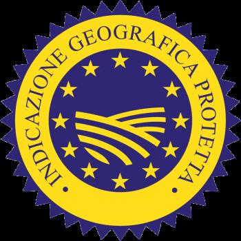 marchio di qualità agroalimentare europeo IGP, articolo studio brevetti e proprietà intellettuale de Dominicis & Mayer: qual è la differenza tra marchio DOP e IGP?