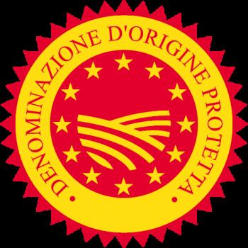 marchio di qualità agroalimentare europeo DOP, articolo studio brevetti e proprietà intellettuale de Dominicis & Mayer: qual è la differenza tra marchio DOP e IGP?